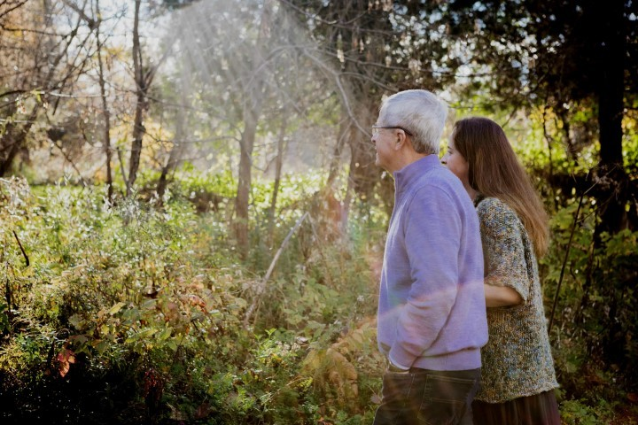 caregivers_in-nature-Small.jpg#asset:4528